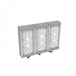 Уличный светодиодный светильник OPTIMA-Linza-27x3