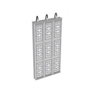 Уличный светодиодный светильник OPTIMA-Linza-79x3