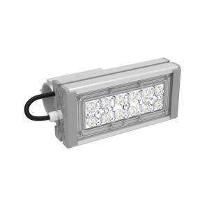 Уличный светодиодный светильник OPTIMA-Linza-27