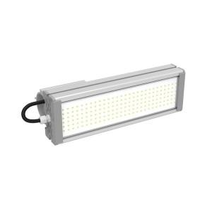 Уличный светодиодный светильник OPTIMA-61