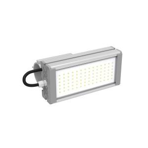 Уличный светодиодный светильник OPTIMA-32