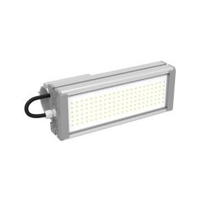 Уличный светодиодный светильник OPTIMA-48