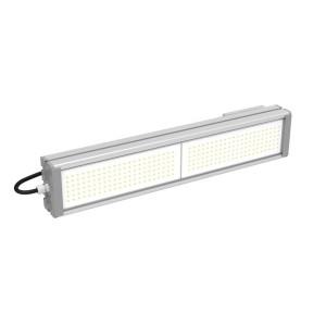 Уличный светодиодный светильник OPTIMA-96
