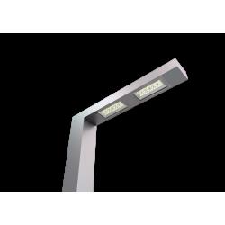 Светильник FSP 01-40-850-WA светодиодный