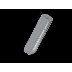Светильник FSL 07-35-850-Ш3 светодиодный