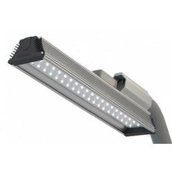 Светильник Эльбрус 40.13650.73 Д светодиодный