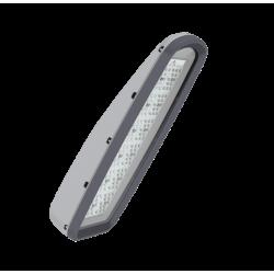 Светильник FLA 02A-55-850-WL светодиодный