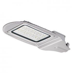 Светильник STL-100W01 светодиодный