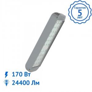 Светильник ДКУ 07-170-850 светодиодный