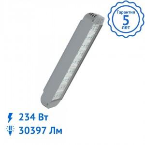 Светильник ДКУ 07-234-850 светодиодный