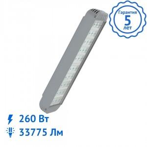 Светильник ДКУ 07-260-850 светодиодный