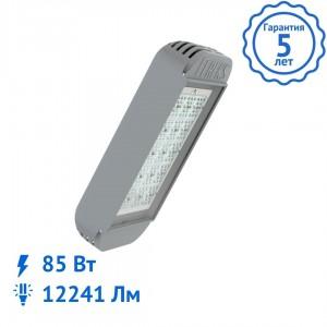 Светильник ДКУ 07-85-850 светодиодный