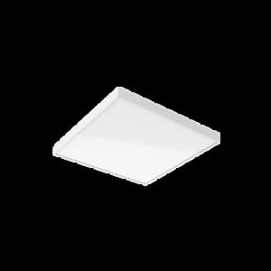 Серия А070 Basic