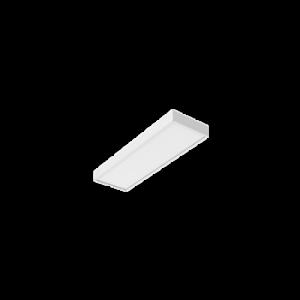 Серия А170 Basic