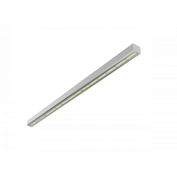 Светильник Mercury LED Mall Вартон 1460*66*58 мм 89°x115° 44W 4000К светодиодный Арт. V1-R0-70150-31L12-2304440