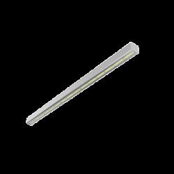 Светильник Mercury LED Mall Вартон 1460*66*58 мм кососвет 80W 3000К светодиодный Арт. V1-R0-70150-31L17-2308030