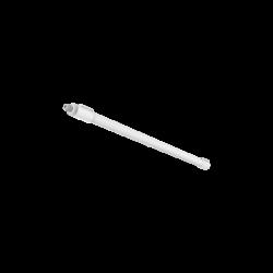 Светильник Вартон LT-01 600*43*46 мм с рассеивателем опал 13Вт 5000К светодиодный Арт. V1-I0-70536-02G02-6501350