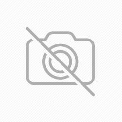 Светильник Вартон Айрон 2.0 906*109*66 мм IP67 с акрил рассеивателем 92°x35° 36 ВТ 4000К светодиодный Арт. V1-IA-70157-03L14-6703640