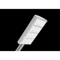 Светильник Вартон Uran 110 Вт крепление на консоль 5000К светодиодный Арт. V1-S1-70089-40L04-6512050