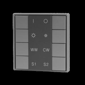 Awada панели и выключатели