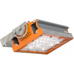 Светильник TL-PROM 1 PR Plus Ех светодиодный